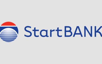 Registrert leverandør i StartBANK